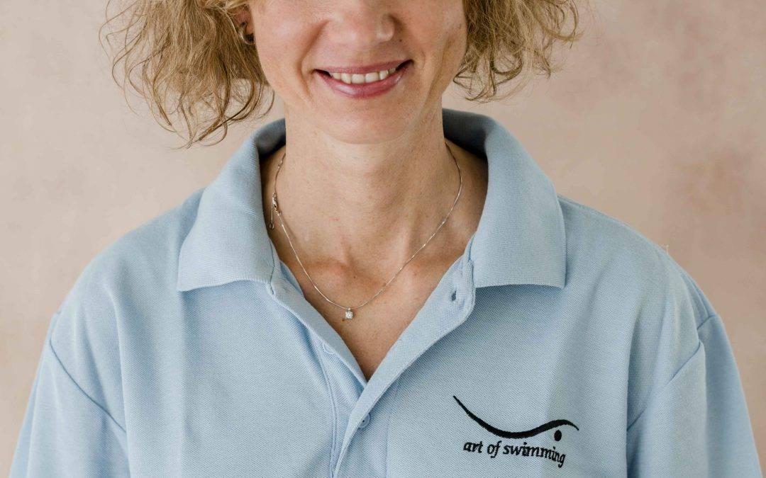 Caterina Marchetti